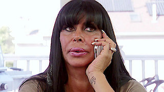 Watch Big Ang Season 1 Episode 6 - Big Time Online