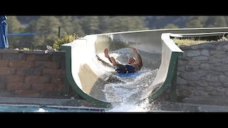Xtreme Waterparks Season 9 Episode 5
