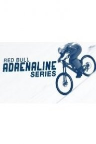 Adrenaline Series