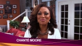 Watch Family Time - Behind-the-Scenes of #FamilyTime with Chante Moore Online