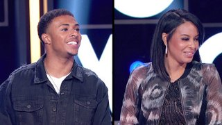 Watch Hip Hop Squares Season 2 Episode 5 - Diggy Simmons vs. Va... Online