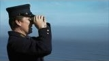 Watch America's Lost Treasures - America's Lost Treasures - Sailor's Binoculars Online