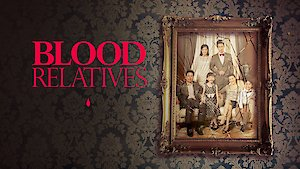 Watch Blood Relatives Season 6 Episode 7 - Thanksgiving Day Cha...Online