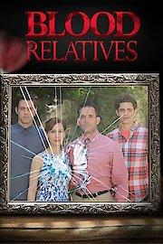 Blood Relatives