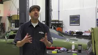 Graveyard Carz Season 9 Episode 8