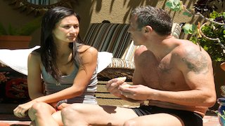 polyamory married and dating full episodes free