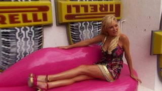 Bridget\'s Sexiest Beaches Season 1 Episode 7