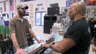 Watch Combat Pawn Season 1 Episode 2 - Shoot House Online