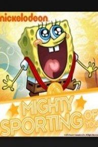 SpongeBob SquarePants, Mighty Sporting of You