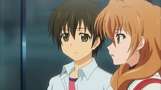 Watch Golden Time Season 1 Episode 23 - Last Smile Online