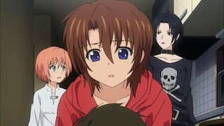 Watch Golden Time Season 1 Episode 21 - I'll Be Back Online