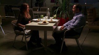 Watch In the Big House Season 1 Episode 6 - You Date One Verdi ... Online