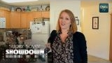 Watch Super Saver Showdown - Deleted Scenes: Tips from Thrifty Tiff | Super Saver Showdown | Oprah Winfrey Network Online