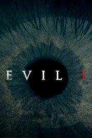 Evil I
