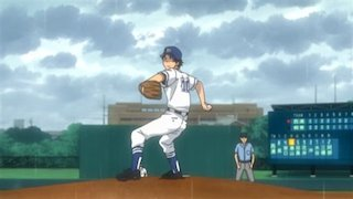 Watch Big Windup Season 1 Episode 21 - One More Run Online