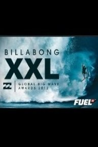 Billabong XXL Awards