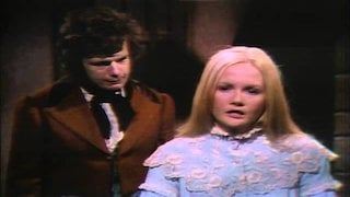 Watch Dark Shadows (1991) Season 26 Episode 15 - Episode 1241 Online