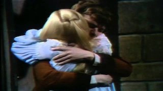 Watch Dark Shadows (1991) Season 26 Episode 19 - Episode 1245 Online