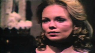 Watch Dark Shadows (1991) Season 26 Episode 16 - Episode 1242 Online