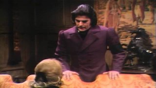 Watch Dark Shadows (1991) Season 26 Episode 14 - Episode 1240 Online