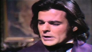Watch Dark Shadows (1991) Season 26 Episode 18 - Episode 1244 Online