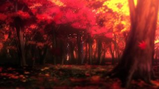 Hiiro no Kakera: The Tamayori Princess Saga Season 2 Episode 11