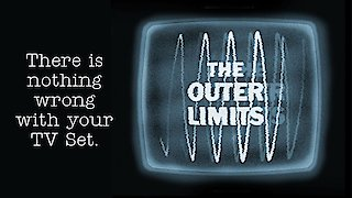 The Outer Limits Season 7 Episode 16