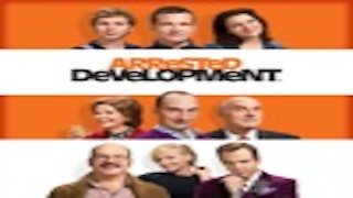 Watch Arrested Development Season 4 Episode 12 - Senoritas Online