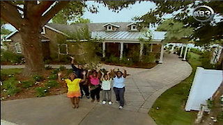 Watch Extreme Makeover: Home Edition Season 2 Episode 5 - The Mackey Family Online
