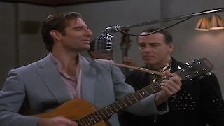 Watch Quantum Leap Season 5 Episode 21 - Memphis Melody - Jul... Online