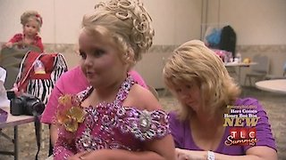 Here Comes Honey Boo Boo Season 1 Episode 6
