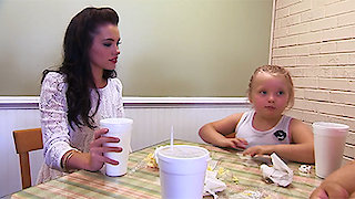 Here Comes Honey Boo Boo Season 1 Episode 9