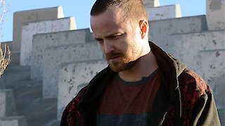 Watch Breaking Bad Season 5 Episode 11 - Confessions Online