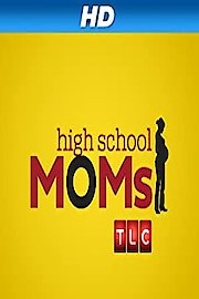 High School Moms