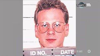 Watch Gangsters: America's Most Evil Season 3 Episode 2 - Dustin