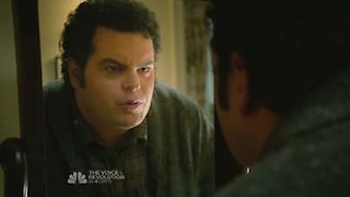 Watch 1600 Penn Season 1 Episode 10 - The Short Happy Life...Online