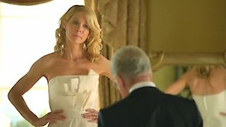 Watch 1600 Penn Season 1 Episode 13 - Marry Me Baby Online