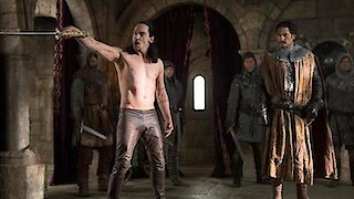 Watch Dracula Season 1 Episode 8 - Come to Die Online