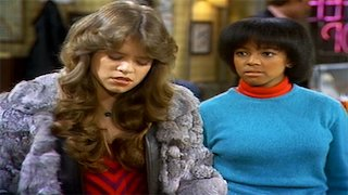 Facts of Life Season 3 Episode 18