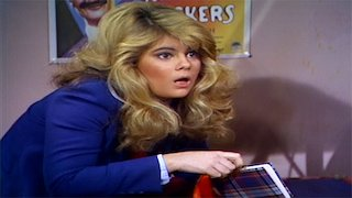 Watch Facts of Life Season 3 Episode 21 - Mind Your Own Busine...Online