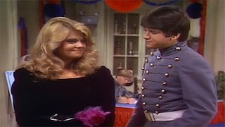 Facts of Life Season 3 Episode 22