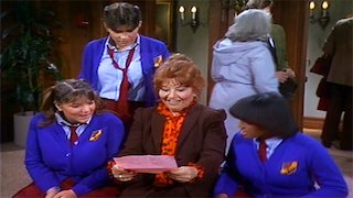 Facts of Life Season 3 Episode 24
