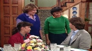 Facts of Life Season 5 Episode 23