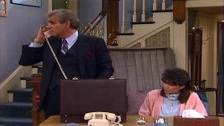 Facts of Life Season 7 Episode 22