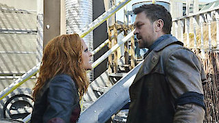 Watch Defiance Season 3 Episode 9 - When Twilight Dims t...Online