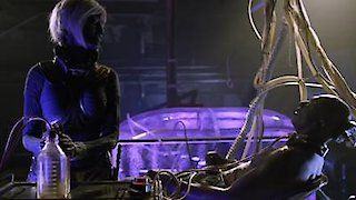 Defiance Season 3 Episode 10