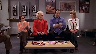 Watch Everybody Loves Raymond Season 9 Episode 16 - Finale Online