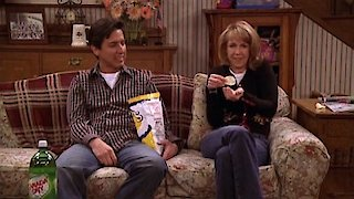 Watch Everybody Loves Raymond Season 9 Episode 13 - Sister-In-Law Online