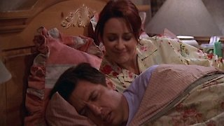 Watch Everybody Loves Raymond Season 9 Episode 14 - The Power of No Online