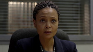 Watch Line Of Duty Season 4 Episode 5 - Episode 5 Online